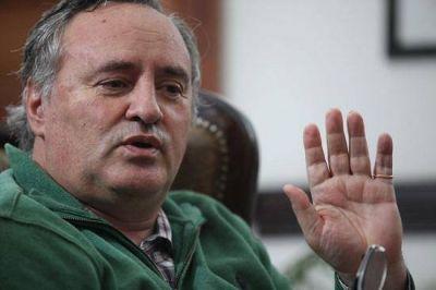 Provincia se comprometió a monitorear las gestiones por el gasoducto