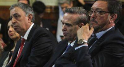 El Senado acepta las modificaciones en el proyecto de inversiones de Macri