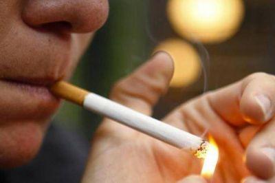 Avanza proyecto para que las obras sociales cubran los tratamientos médicos referidos al tabaquismo