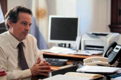 La CPM viaja a Mar del Plata para dar detalles sobre la denuncia contra el Fiscal General