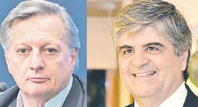 Alarma fuerte desvalorización de YPF por u$s2.400 millones