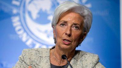 El FMI levantó la moción de censura sobre las estadísticas de la Argentina