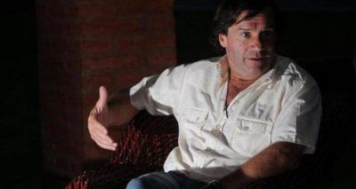 El ex director del Belgrano Cargas es indagado por casos de corrupción