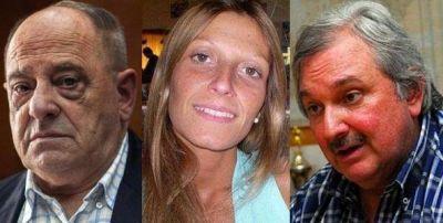 ¿A la hija del intendente la asesora Gilardi?: demanda a OSSE