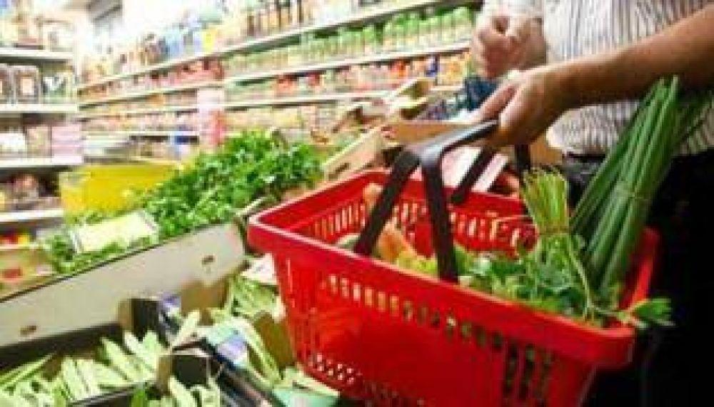 Presentarán el Relevamiento de Precios al Consumidor local