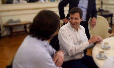 """Juan De Jesús: """"Los recursos previstos para los municipios son escasos"""""""