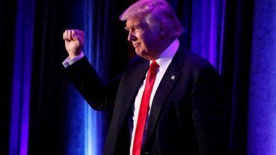 Qué gobierno hará Trump: incógnitas, indicios y retos de la presidencia que viene