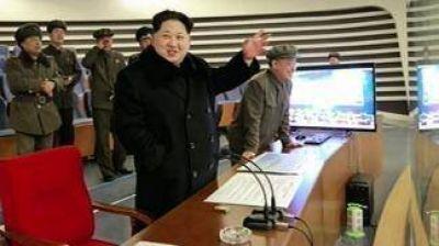 Corea del Norte se reivindicó como estado nuclear ante Trump