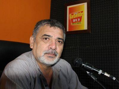 Fuerte reclamo por más juzgados y más fuerzas de seguridad para Formosa, desde el Plan Belgrano