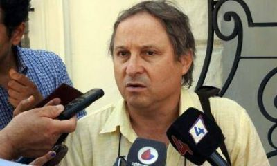 Comerciantes posadeños denuncian falta de control de Senasa en el Puente Internacional