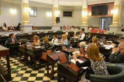 Senado: aprobaron por unanimidad la Ley de Educación Emocional