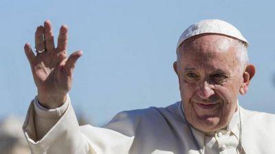 Unidad entre cristianos, una de las mayores preocupaciones del Papa