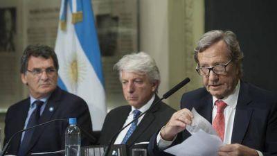 AMIA: un argentino integra la comisión de Interpol que controla las alertas rojas