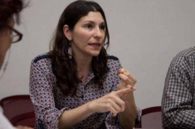 Impulsan la creación de fiscalías especializadas en violencia de género