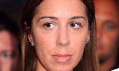 Lo anticipó Letra P: Cenzón se va y Vidal detona el gabinete con reforma sciolista