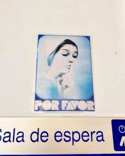 Denuncian a clínicas privadas de La Plata por evasión millonaria en el pago de aportes a sus trabajadores