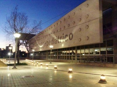 Chaco exigirá que los paraguayos paguen por atenderse en sus hospitales