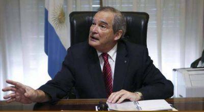 Jorge Lemus destacó la labor de Tucumán contra el Dengue, Zika y Chikungunya