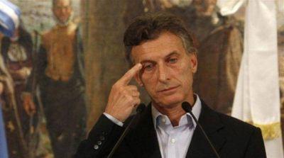 Panamá Papers: citan a testigos clave para saber si una offshore de los Macri tuvo actividad comercial
