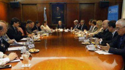 Ministros de Salud afianzan estrategias contra el dengue