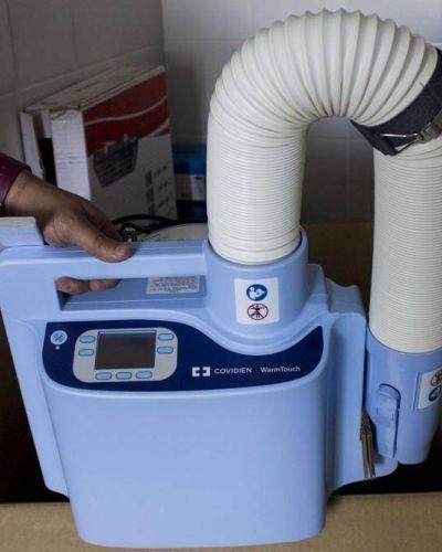 Nuevo equipamiento para el Hospital y los Centros de Salud de Ushuaia