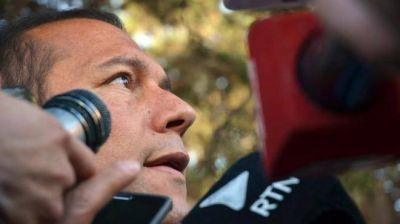 Gutiérrez negocia contrarreloj un combo de medidas para Vaca Muerta