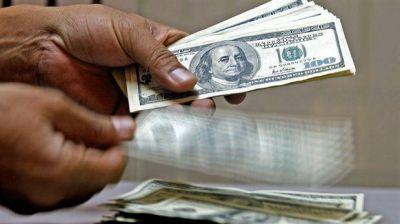 Prevén que en 2017 la economía crecerá el 3,2%, una inflación del 20,6% y un dólar en $ 18