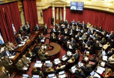 Argentina Elige alerta sobre riesgos latentes en el Proyecto de Reforma Electoral