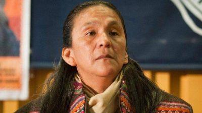 Milagro Sala a 301 días de su detención: