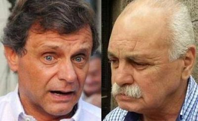 Caso Pulti: declaró Gilardi y defendió al ex jefe comunal