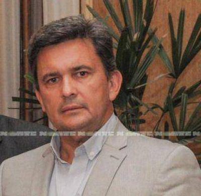 El Chaco lidera en la región el reparto del Plan Belgrano hasta 2019