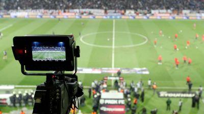 El Estado pagó casi 10 mil millones de pesos para financiar Fútbol para Todos