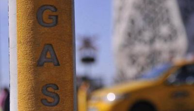 Gasoductos: la Provincia ratificó la obra