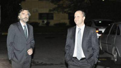 Casación rechazaría otra maniobra K para archivar la denuncia de Nisman