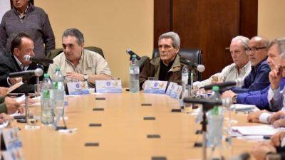 La CGT convoca su propio foro para debatir propuestas sobre la economía que viene