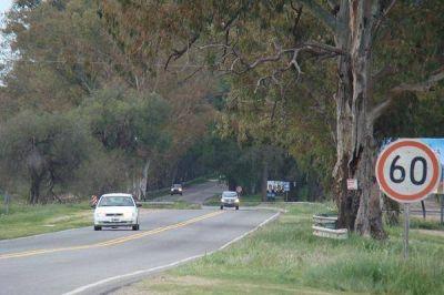 En La Pampa cayó casi el 2% la venta de autos usados