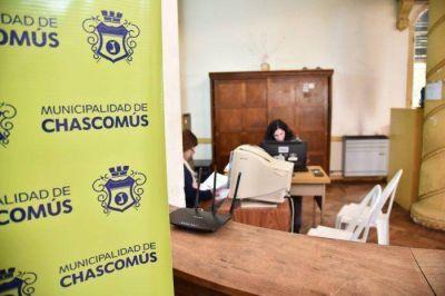 Intendentes vuelven a pedir auxilio a la Provincia para pagar aguinaldos y de once massistas, Gastón dice que es uno de los nueve complicados