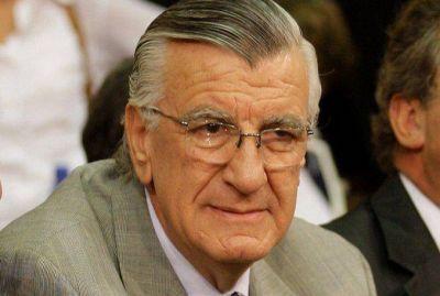 Gioja pidió disculpas a Macri tras llamarlo