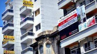 El blanqueo de capitales hace aumentar las consultas y reactiva las ventas inmobiliarias