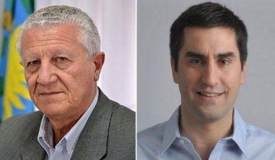 Manuel Mosca será el Presidente de la Cámara de Diputados de la Provincia de Buenos Aires