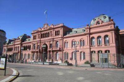 Argentina condena atentado terrorista en Pakistán