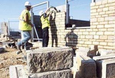 Gremios relevantes de la producción frente a un desolador panorama de empleo