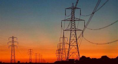 Producción brindará financiamiento a proveedores nacionales en energías renovables
