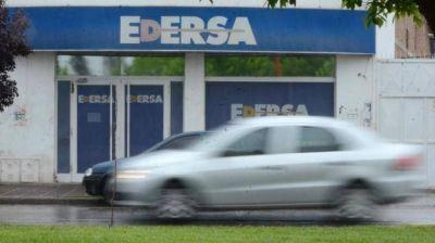 Weretilneck advierte que Edersa debe justificar su pedido de aumento