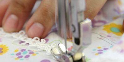 Los gremios textiles y de la indumentaria registraron la pérdida de 4.120 puestos de trabajo formal