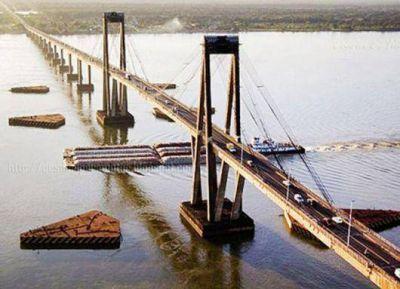 Con el Presupuesto 2017 destinarán más de $3.000 millones en obras para Corrientes