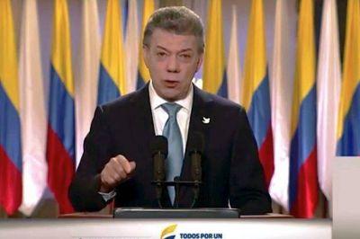 Colombia: Gobierno y guerrilla logran un nuevo acuerdo
