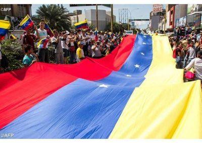 El Pontificio Colegio Español de Roma acoge a sacerdotes venezolanos