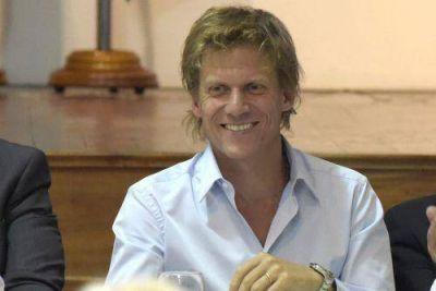El titular de ARBA cumplirá una intensa agenda en Mar del Plata