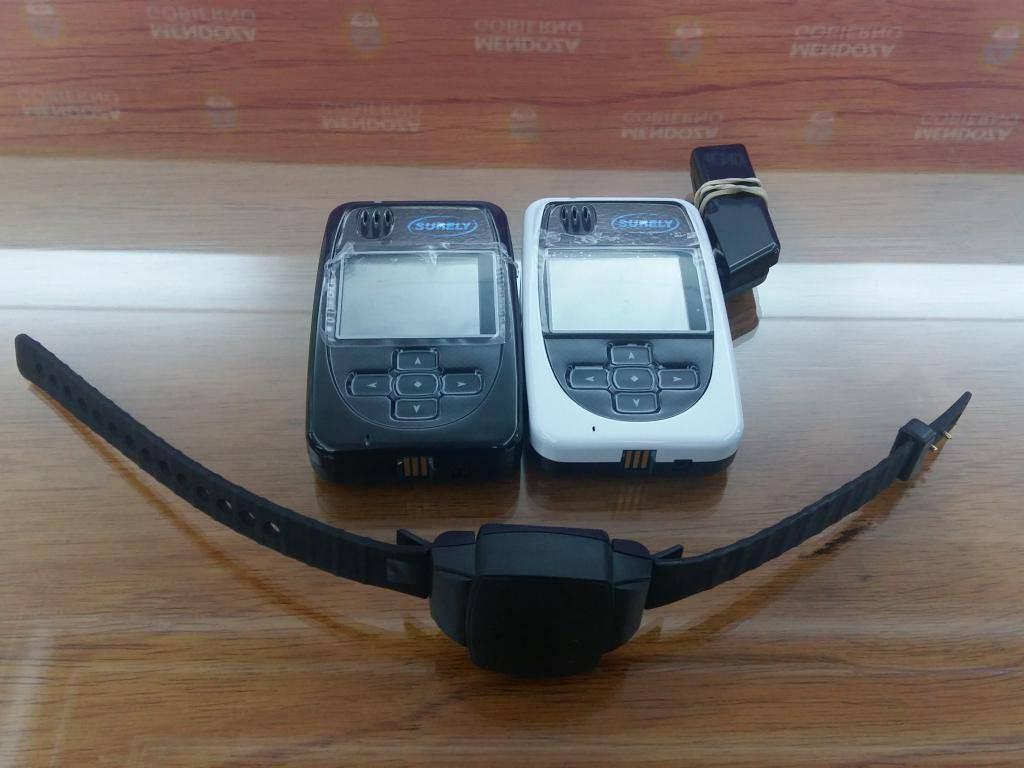 Probar n pulseras electr nicas para casos de violencia de g nero - Casos de violencia de genero ...